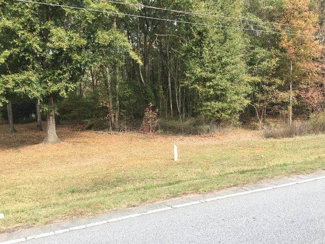 Rice Cemetery Road Anderson, SC 29621