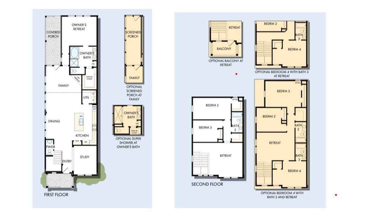 Daniel Island Homes For Sale - 7796 Farr, Charleston, SC - 0