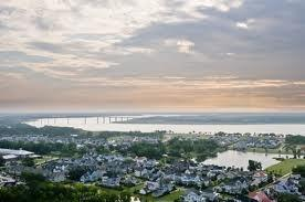Daniel Island Homes For Sale - 7796 Farr, Charleston, SC - 14
