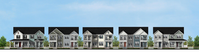 Daniel Island Homes For Sale - 7796 Farr, Charleston, SC - 19