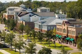 Daniel Island Homes For Sale - 7796 Farr, Charleston, SC - 12