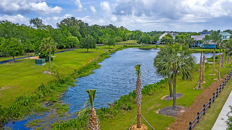 Daniel Island Homes For Sale - 7796 Farr, Charleston, SC - 11