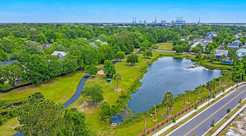 Daniel Island Homes For Sale - 7796 Farr, Charleston, SC - 8