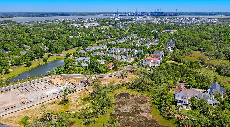 Daniel Island Homes For Sale - 7796 Farr, Charleston, SC - 6