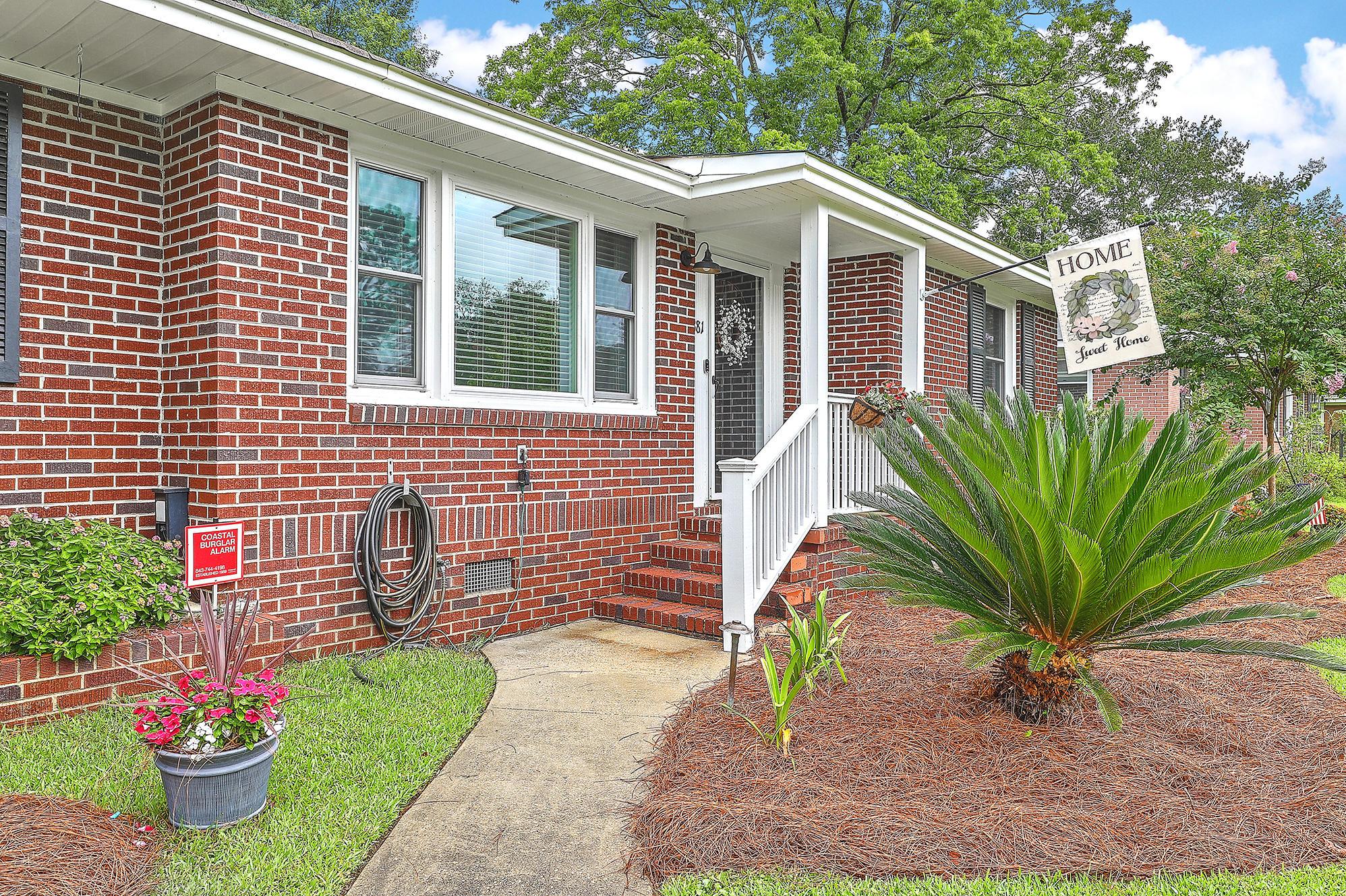 381 Cross Street Charleston, SC 29407