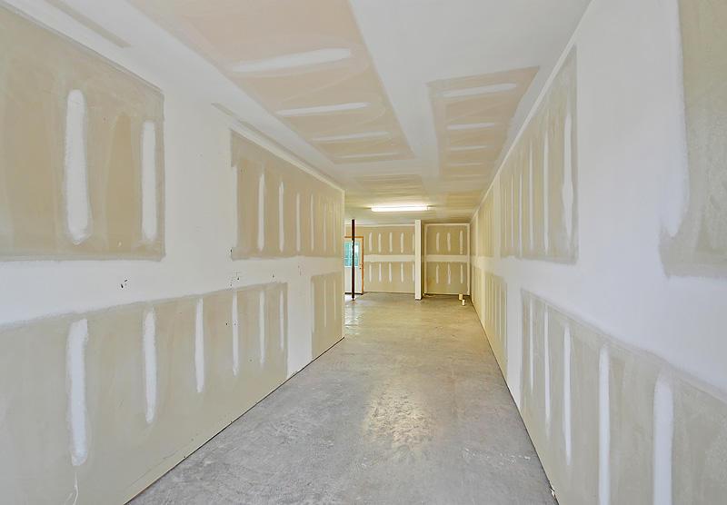 Hamlin Park Homes For Sale - 1438 Hamlin Park, Mount Pleasant, SC - 3