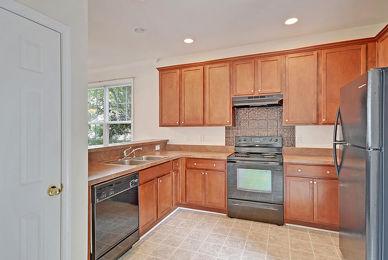 Hamlin Park Homes For Sale - 1438 Hamlin Park, Mount Pleasant, SC - 24