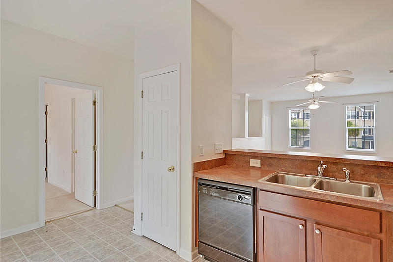 Hamlin Park Homes For Sale - 1438 Hamlin Park, Mount Pleasant, SC - 25