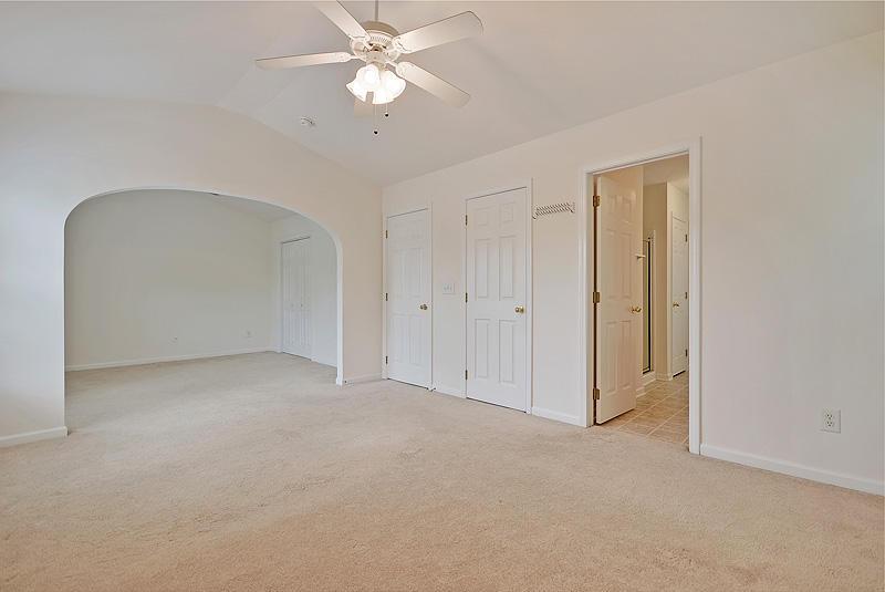 Hamlin Park Homes For Sale - 1438 Hamlin Park, Mount Pleasant, SC - 30