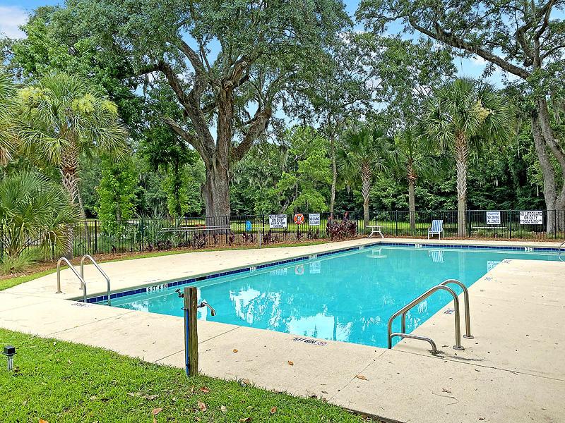 Hamlin Park Homes For Sale - 1438 Hamlin Park, Mount Pleasant, SC - 7