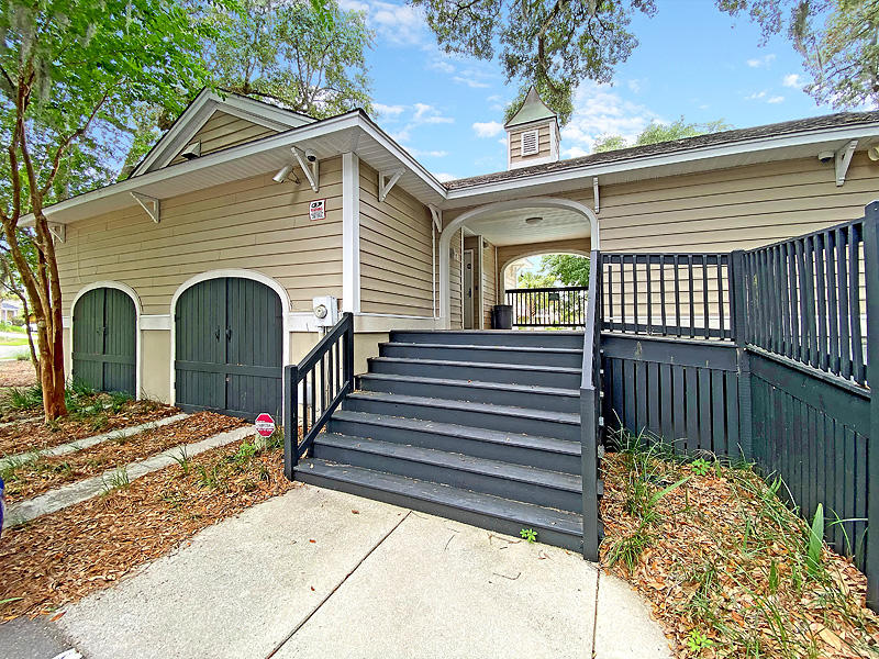 Hamlin Park Homes For Sale - 1438 Hamlin Park, Mount Pleasant, SC - 5