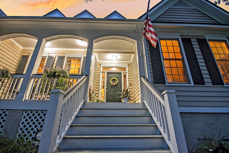 Longpoint Homes For Sale - 171 Oak Point Landing, Mount Pleasant, SC - 20