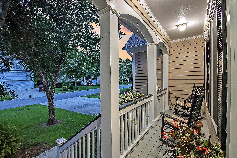 Longpoint Homes For Sale - 171 Oak Point Landing, Mount Pleasant, SC - 32