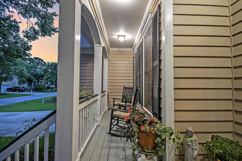 Longpoint Homes For Sale - 171 Oak Point Landing, Mount Pleasant, SC - 3