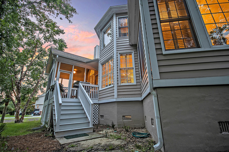 Longpoint Homes For Sale - 171 Oak Point Landing, Mount Pleasant, SC - 39