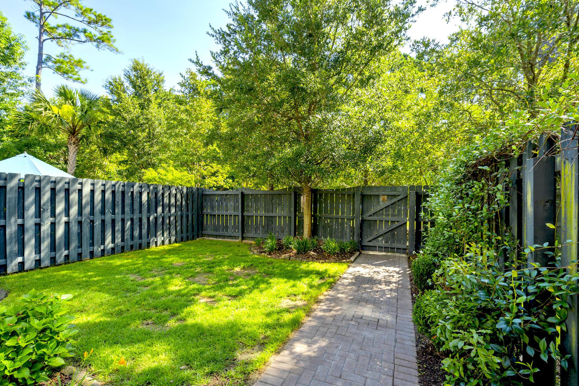 Park West Homes For Sale - 3061 Park West, Mount Pleasant, SC - 17