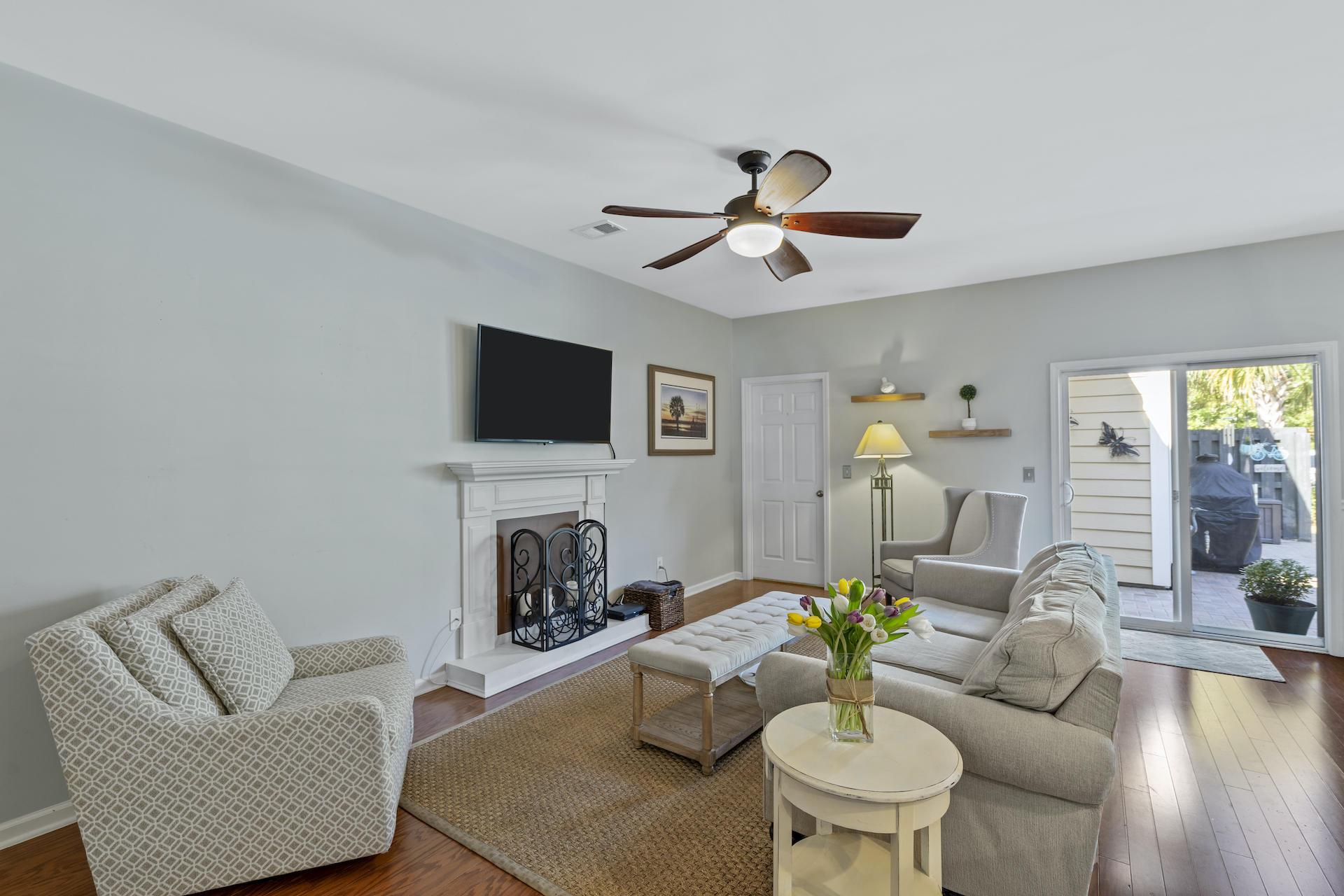 Park West Homes For Sale - 3061 Park West, Mount Pleasant, SC - 10