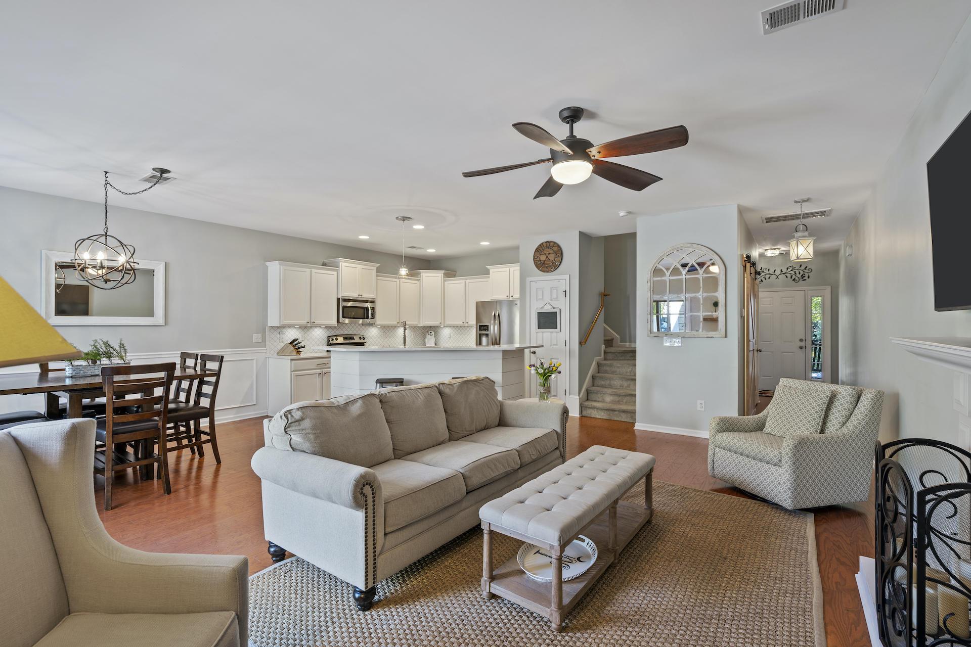 Park West Homes For Sale - 3061 Park West, Mount Pleasant, SC - 13
