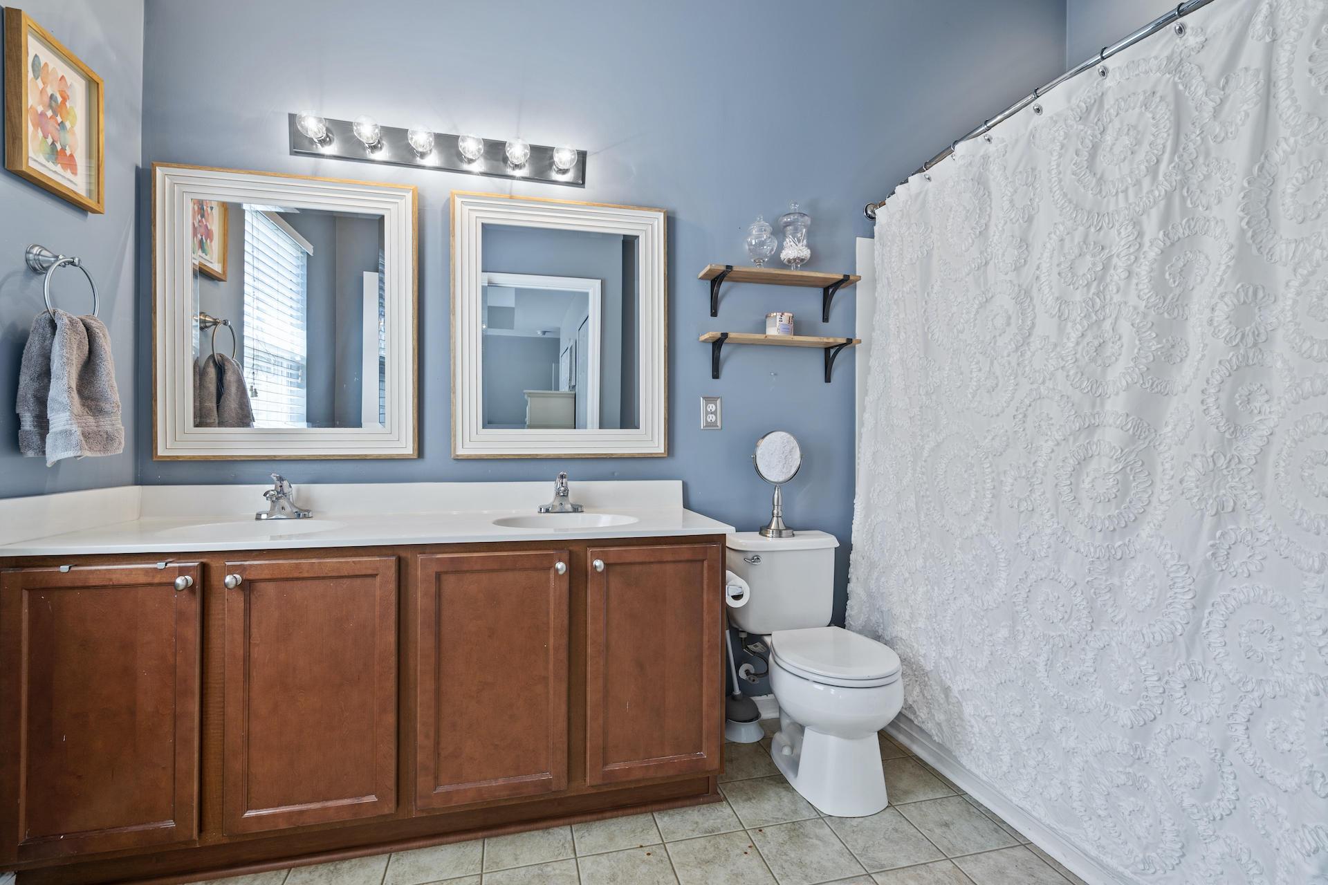 Park West Homes For Sale - 3061 Park West, Mount Pleasant, SC - 6