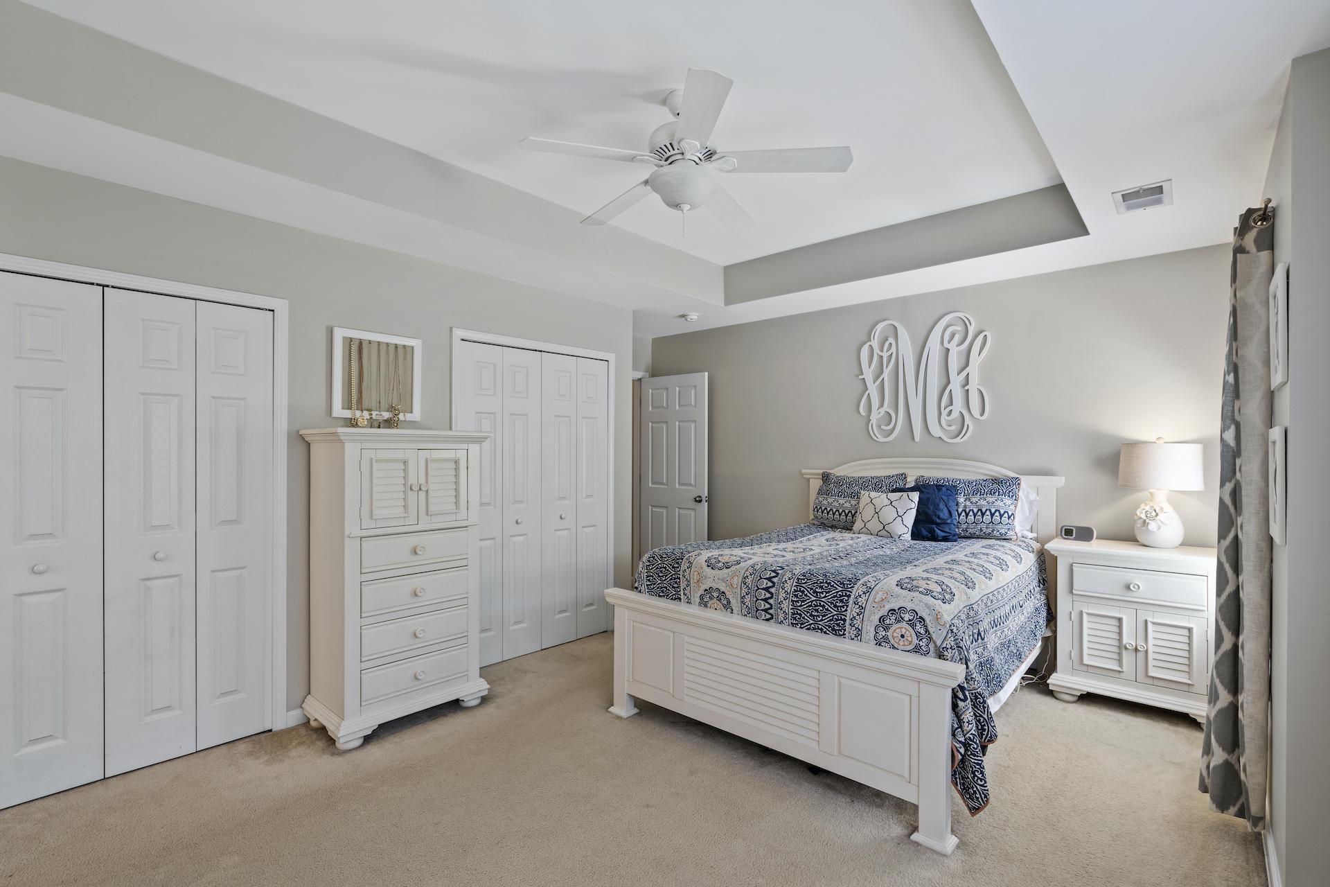Park West Homes For Sale - 3061 Park West, Mount Pleasant, SC - 8