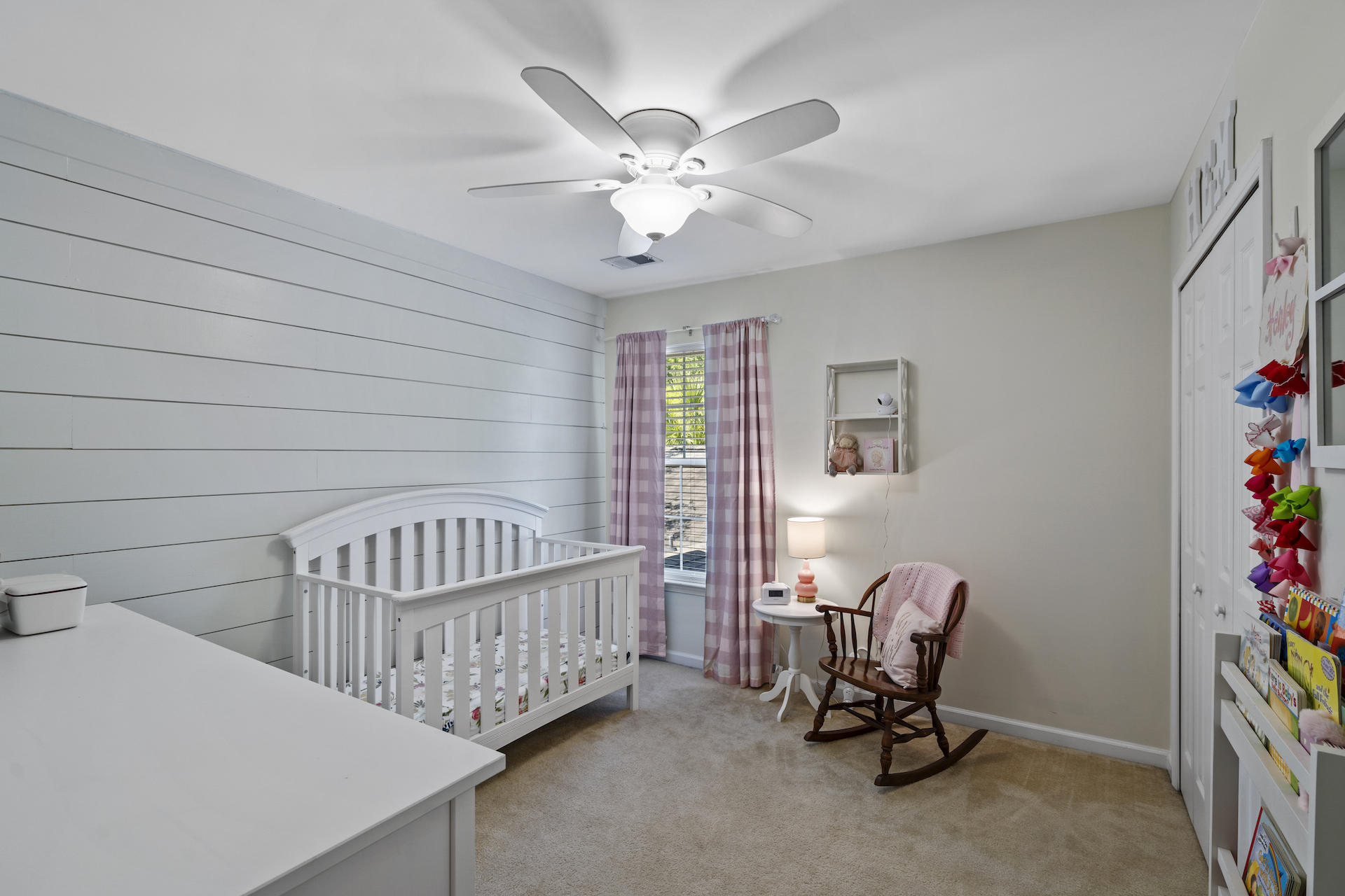 Park West Homes For Sale - 3061 Park West, Mount Pleasant, SC - 7