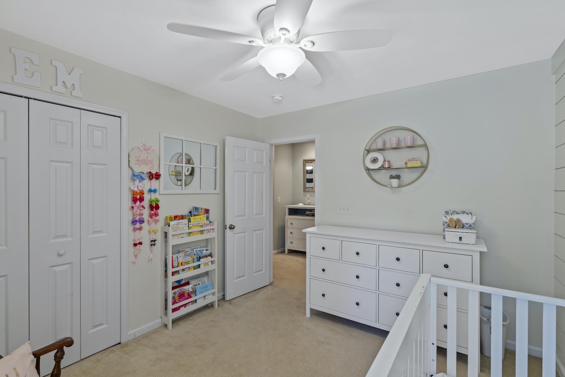 Park West Homes For Sale - 3061 Park West, Mount Pleasant, SC - 3