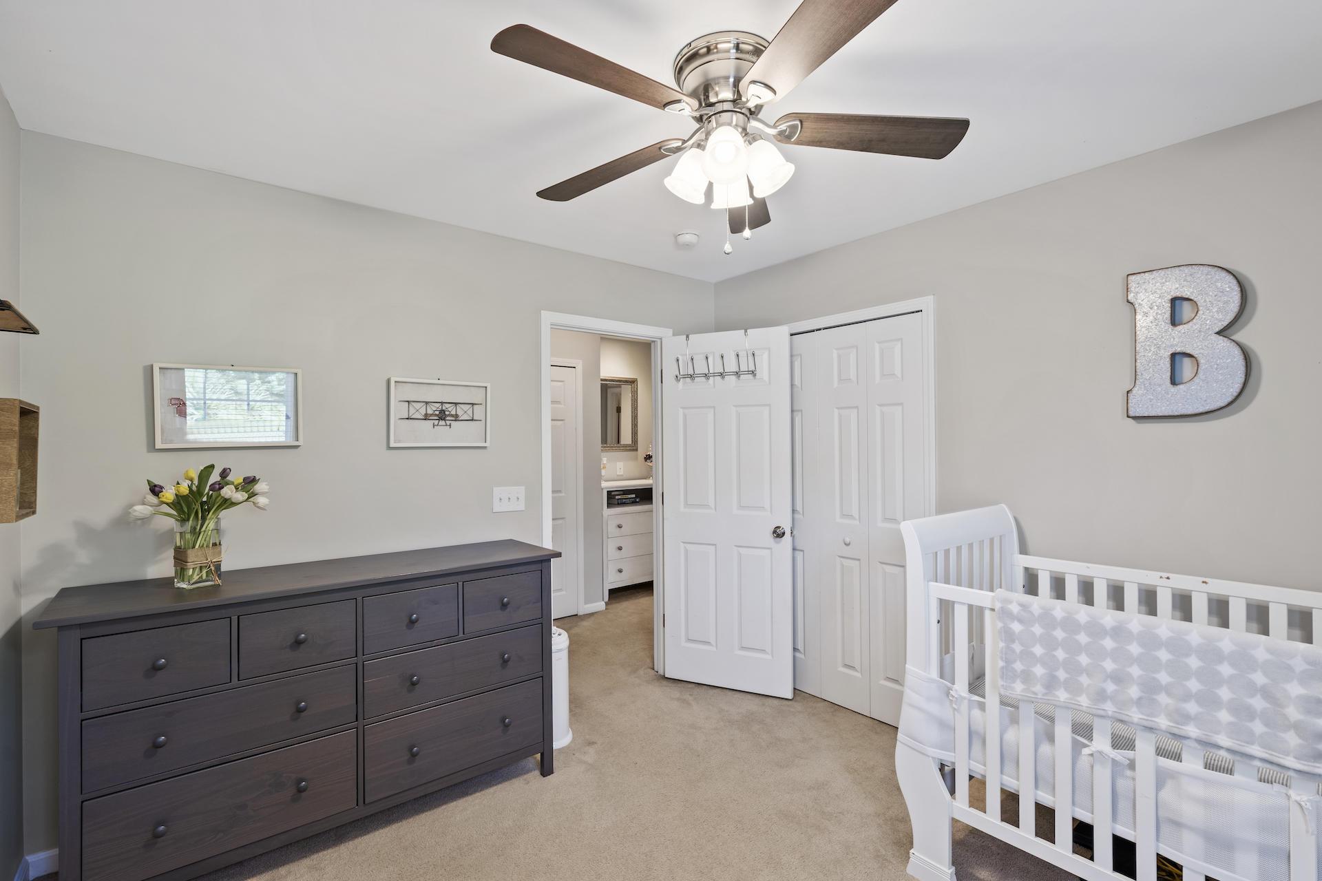 Park West Homes For Sale - 3061 Park West, Mount Pleasant, SC - 1