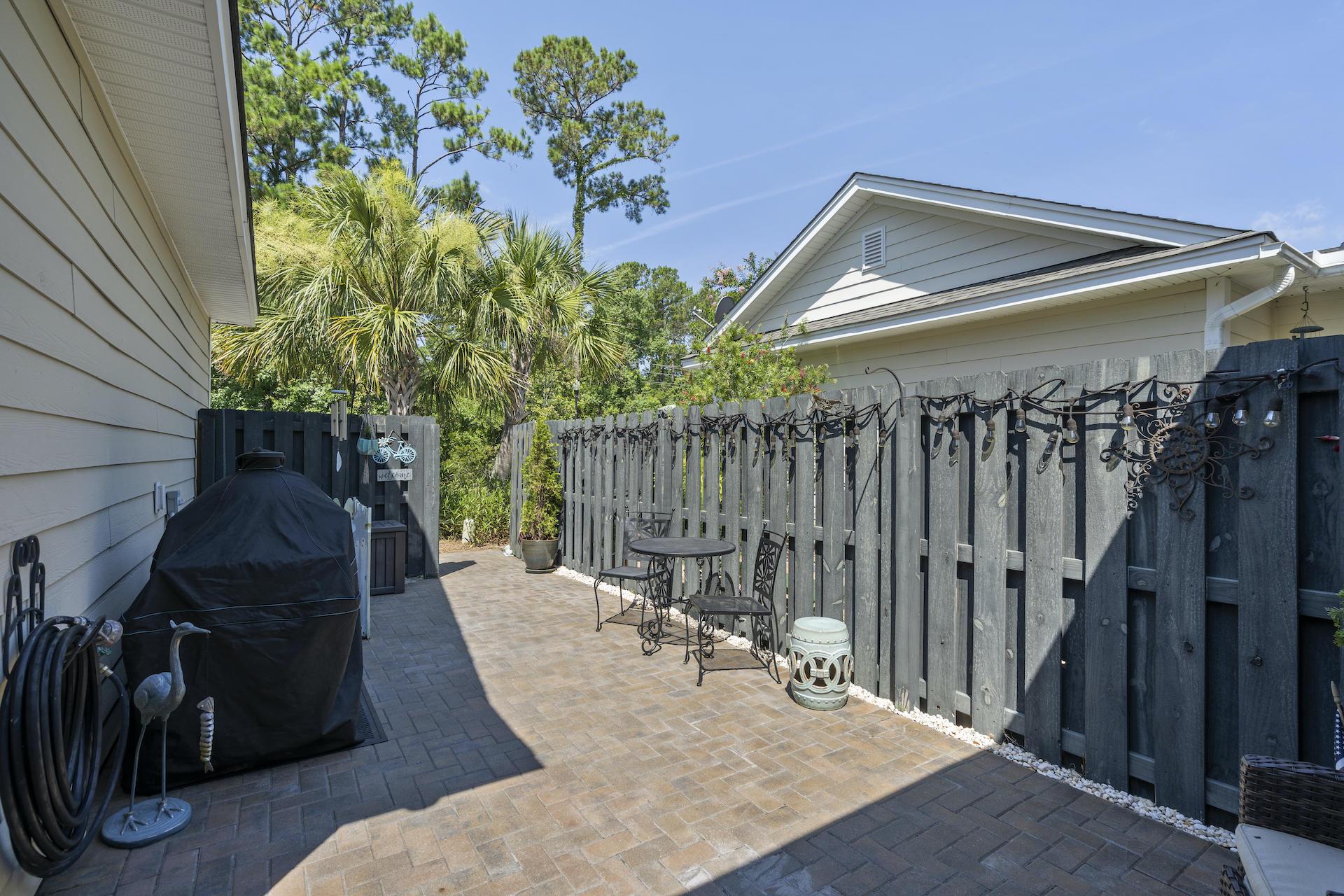 Park West Homes For Sale - 3061 Park West, Mount Pleasant, SC - 21