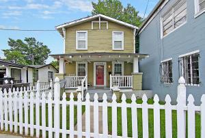 1110 King Street, Charleston, SC 29403