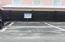377 King Street, 101, Charleston, SC 29401