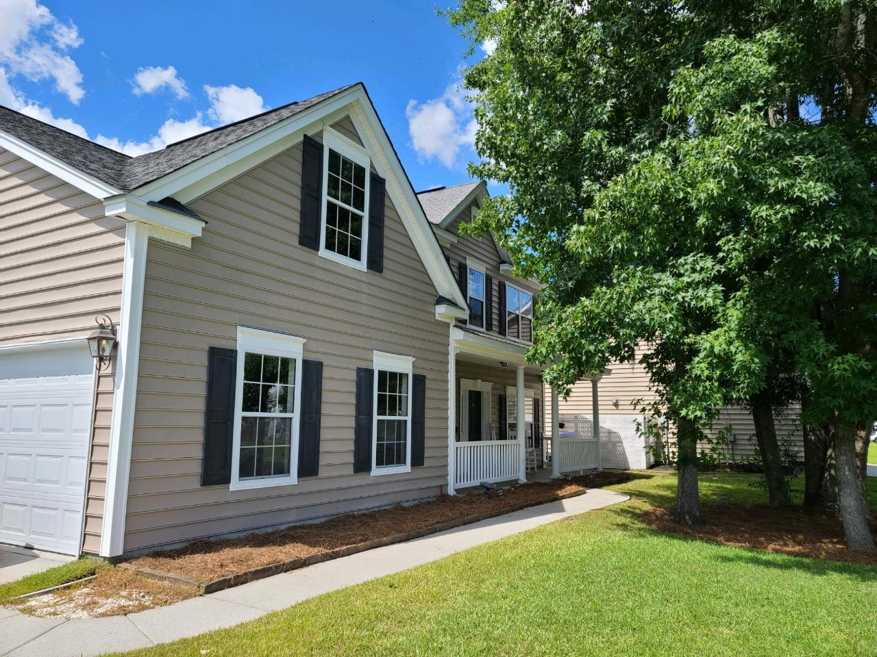 428 Blue Dragonfly Drive Charleston, SC 29414