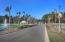 508 Pontoon Road, Huger, SC 29450