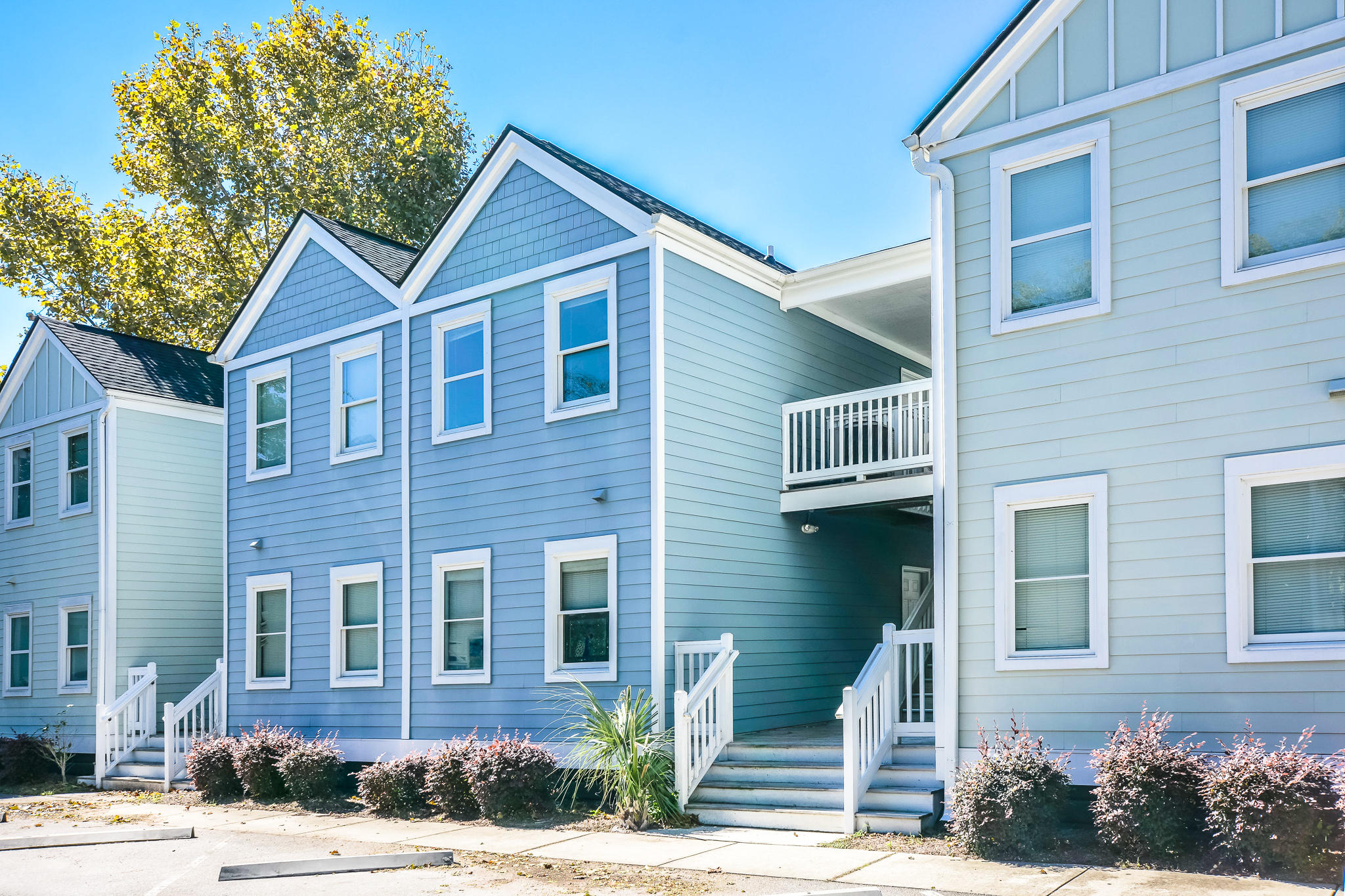 188 St Philip Street UNIT 202 Charleston, SC 29403