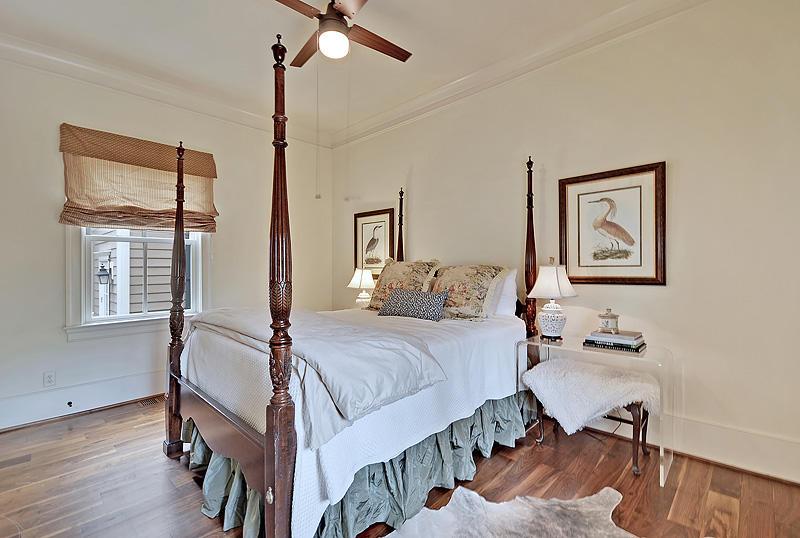408 Cattle Ranch Street Charleston, SC 29492