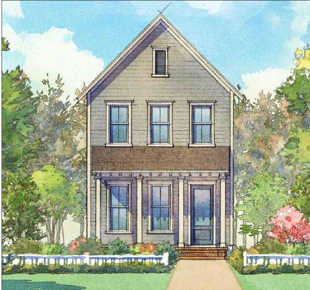 406 Gray Bark Road Summerville, SC 29486