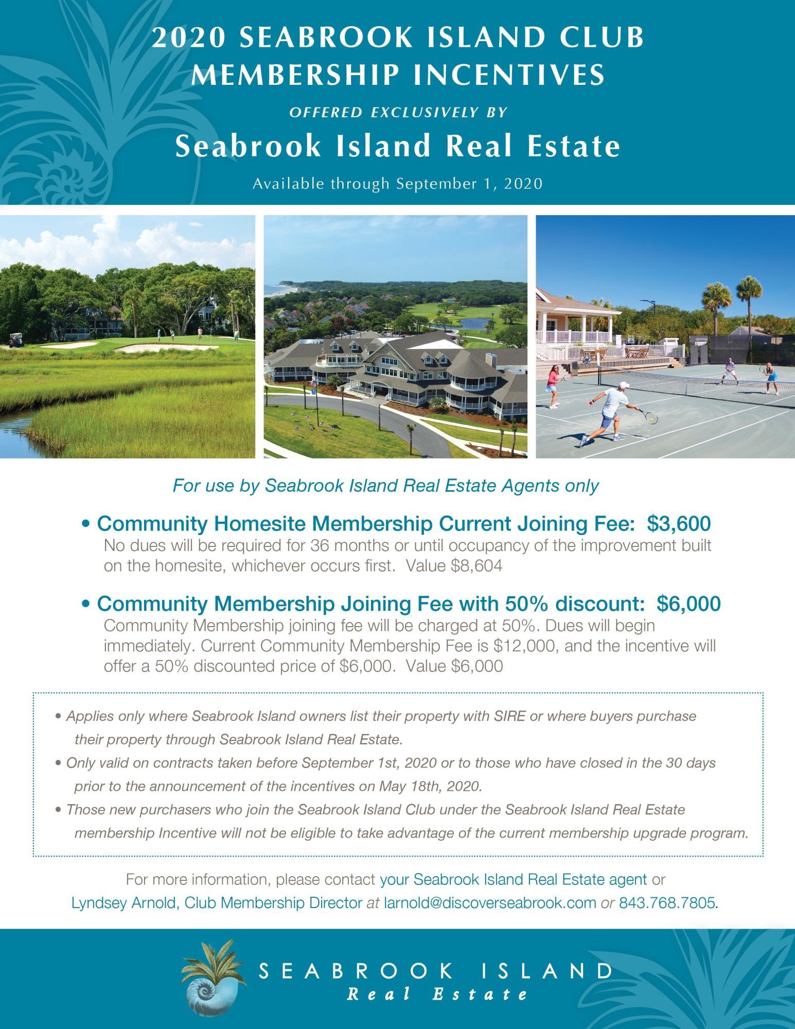 2727 Jenkins Point Road Seabrook Island, SC 29455