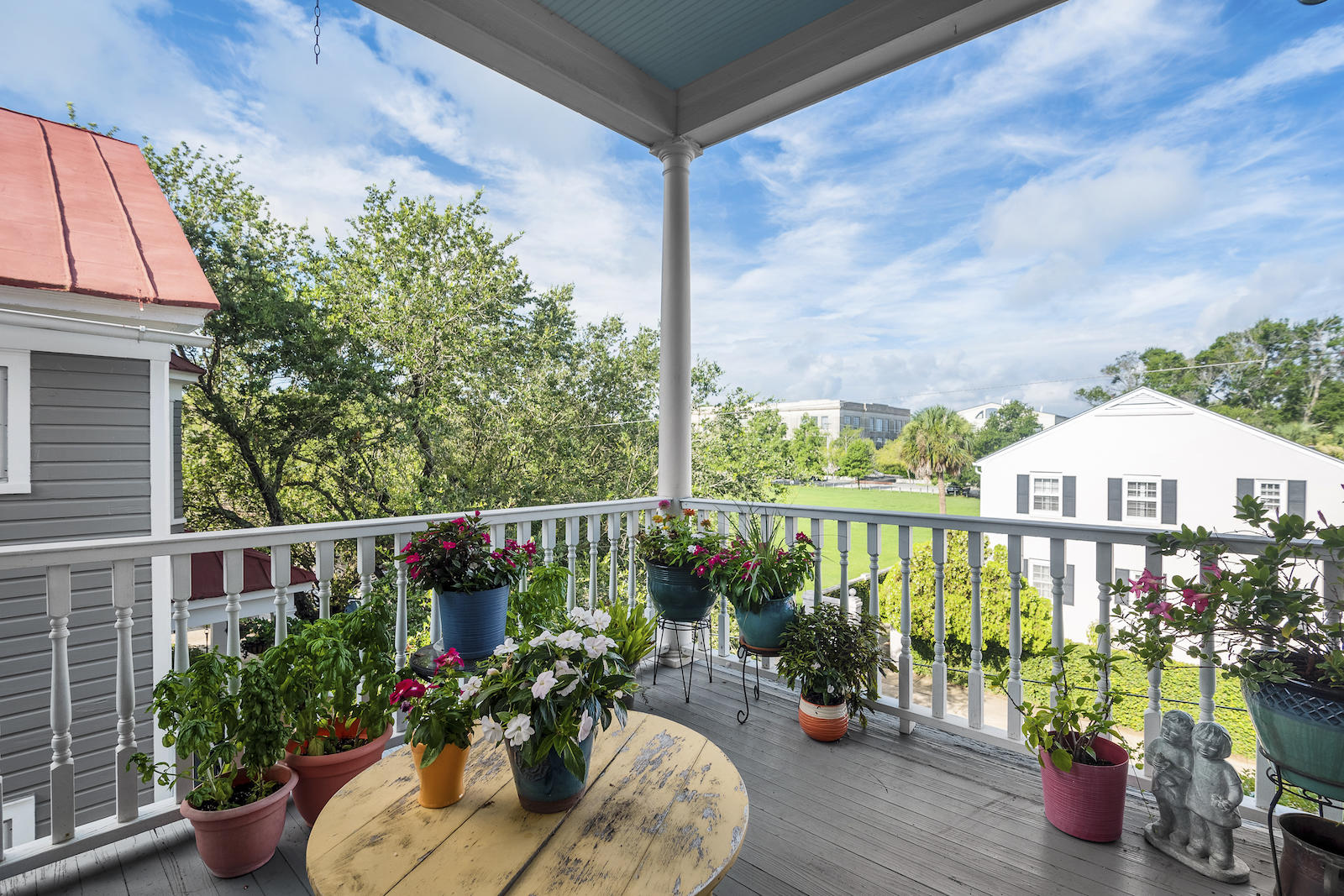 South of Broad Homes For Sale - 38 Ashley, Charleston, SC - 9