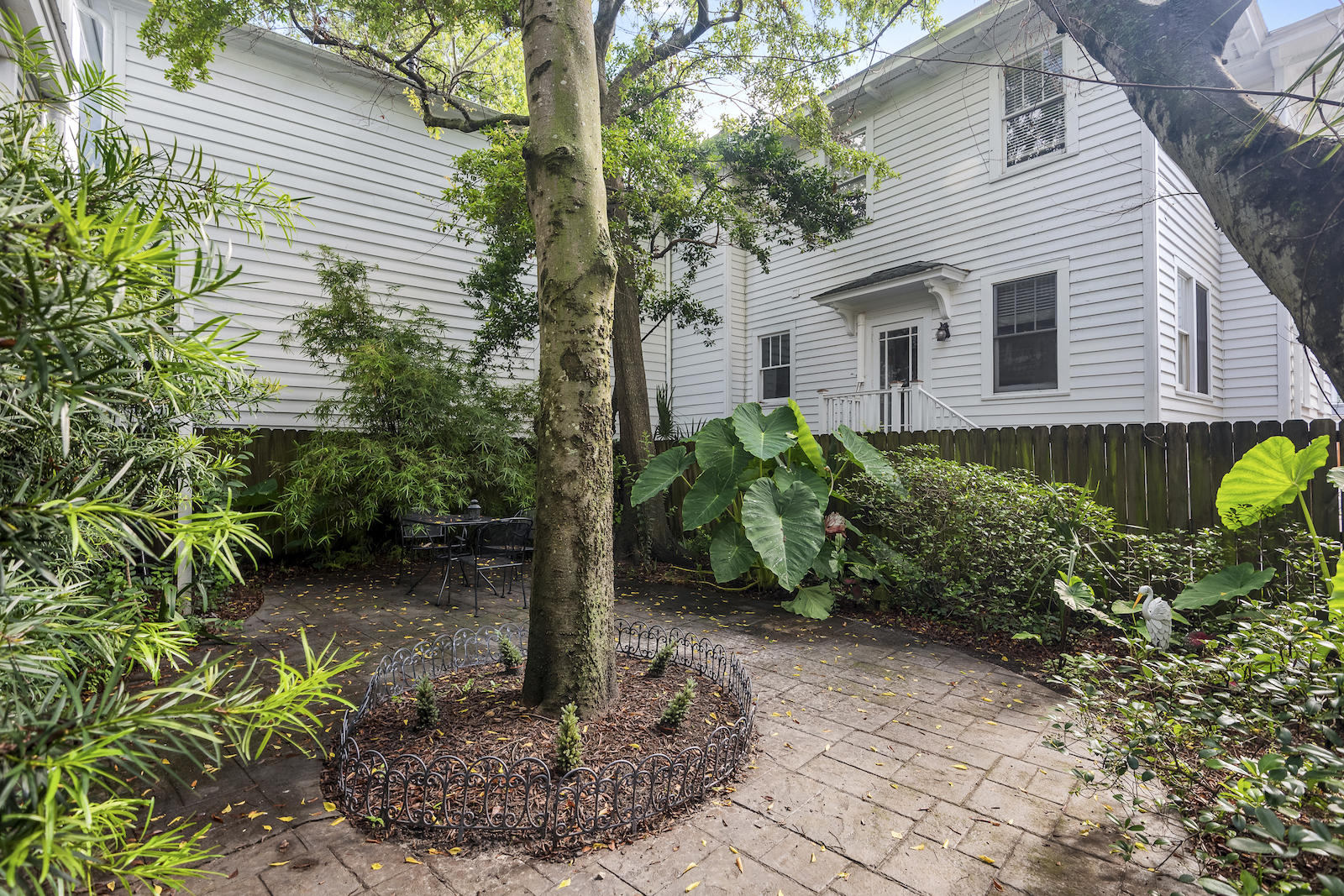 South of Broad Homes For Sale - 38 Ashley, Charleston, SC - 20