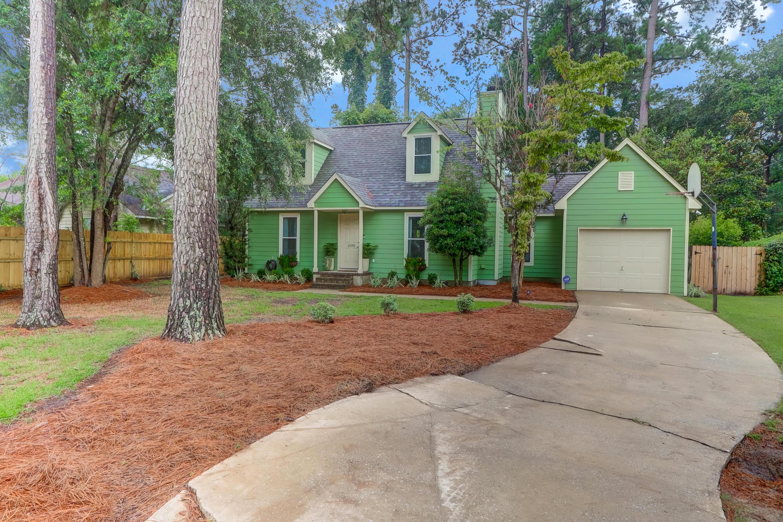 Pleasant Pines Homes For Sale - 1195 Pleasant Pines, Mount Pleasant, SC - 1