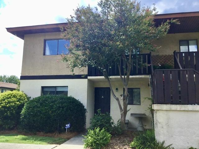 2901 Dove Haven Court Charleston, SC 29414