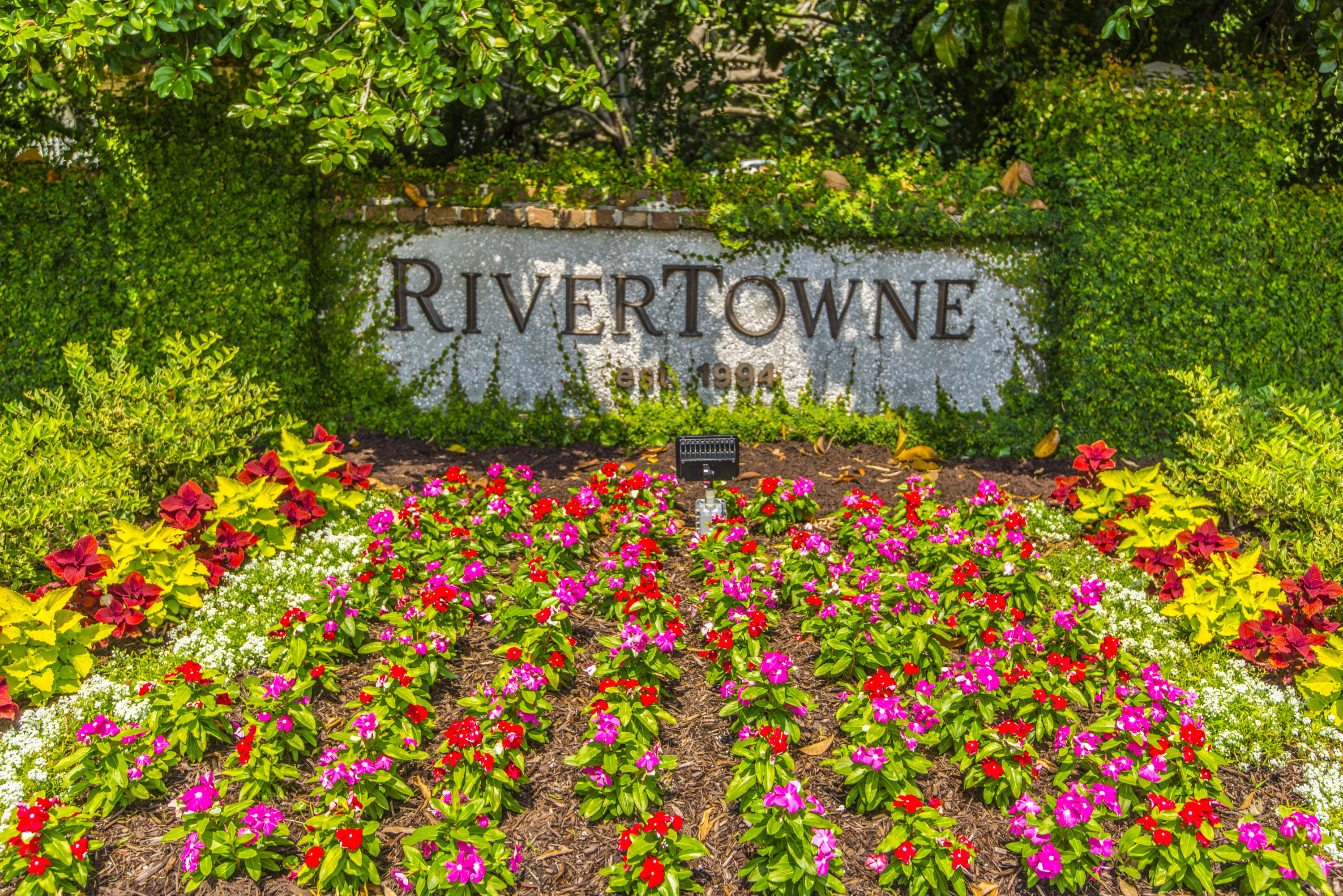 Rivertowne Country Club Homes For Sale - 2720 Sarazen, Mount Pleasant, SC - 29