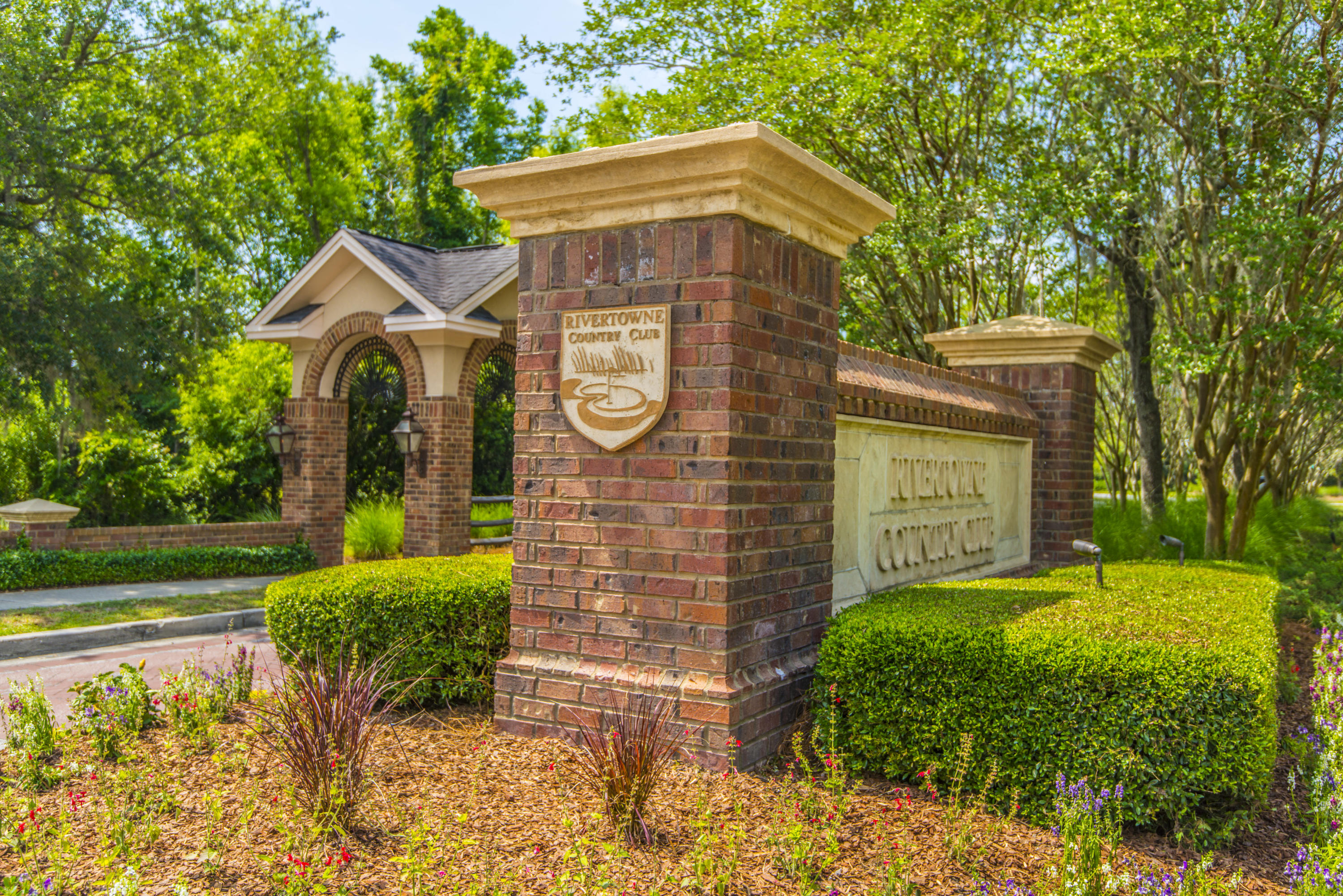 Rivertowne Country Club Homes For Sale - 2720 Sarazen, Mount Pleasant, SC - 28