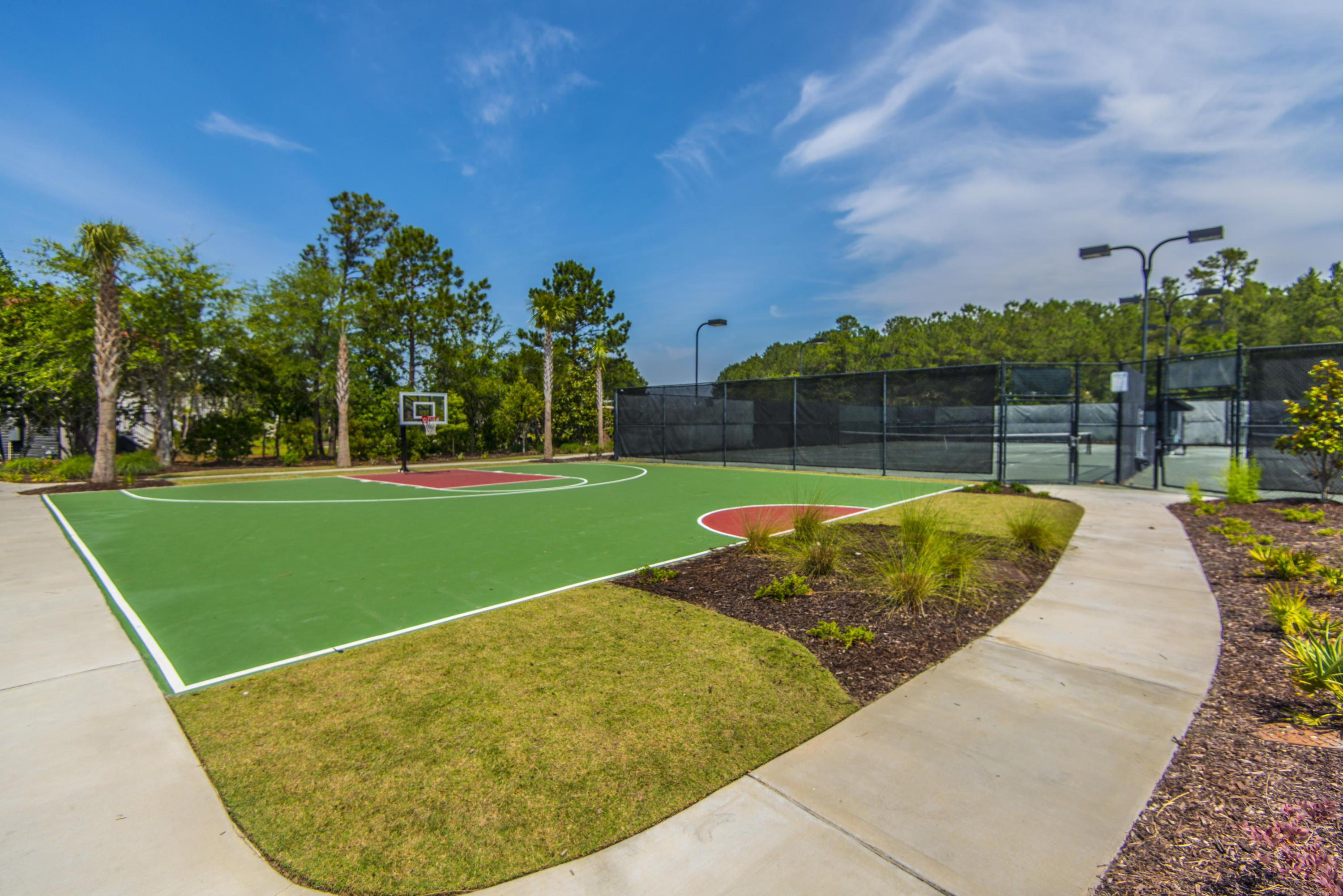 Rivertowne Country Club Homes For Sale - 2720 Sarazen, Mount Pleasant, SC - 20