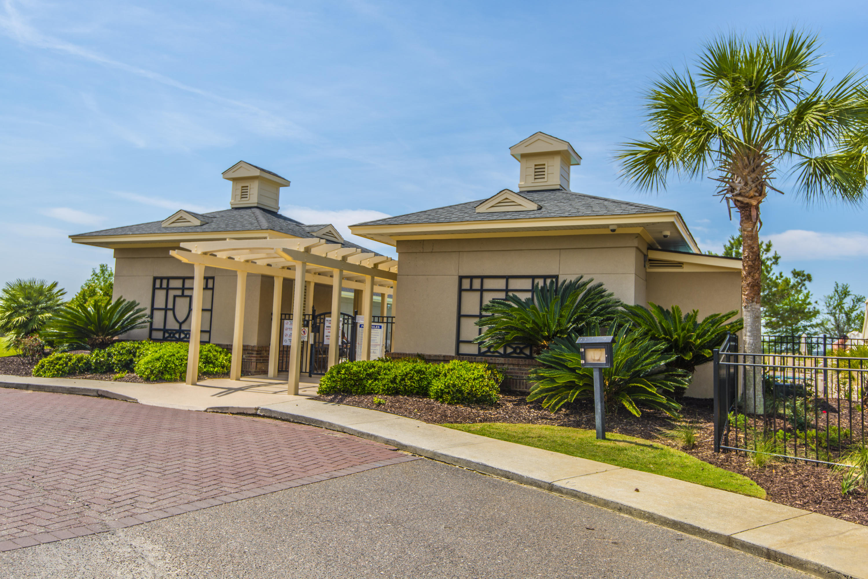 Rivertowne Country Club Homes For Sale - 2720 Sarazen, Mount Pleasant, SC - 31