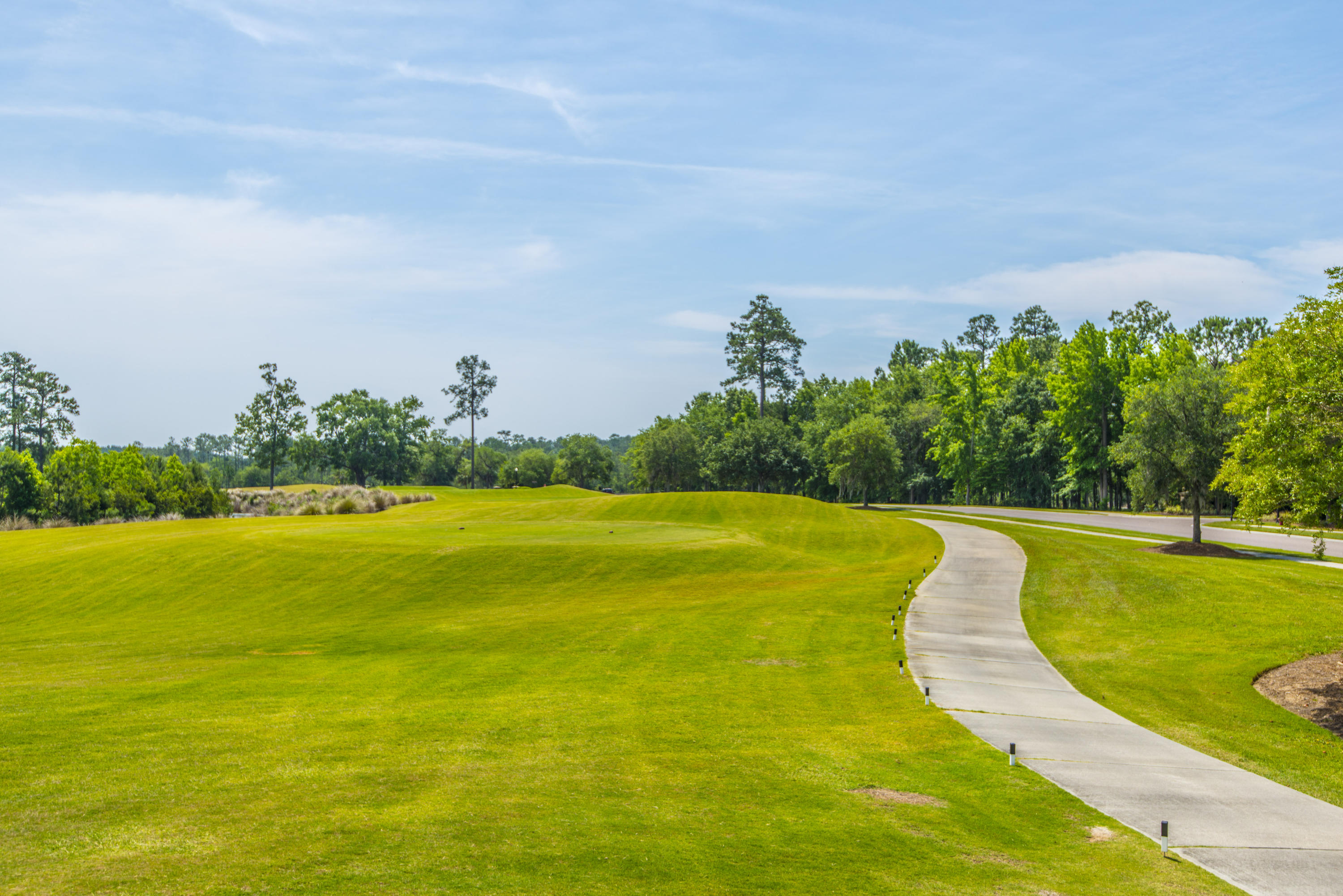 Rivertowne Country Club Homes For Sale - 2720 Sarazen, Mount Pleasant, SC - 32