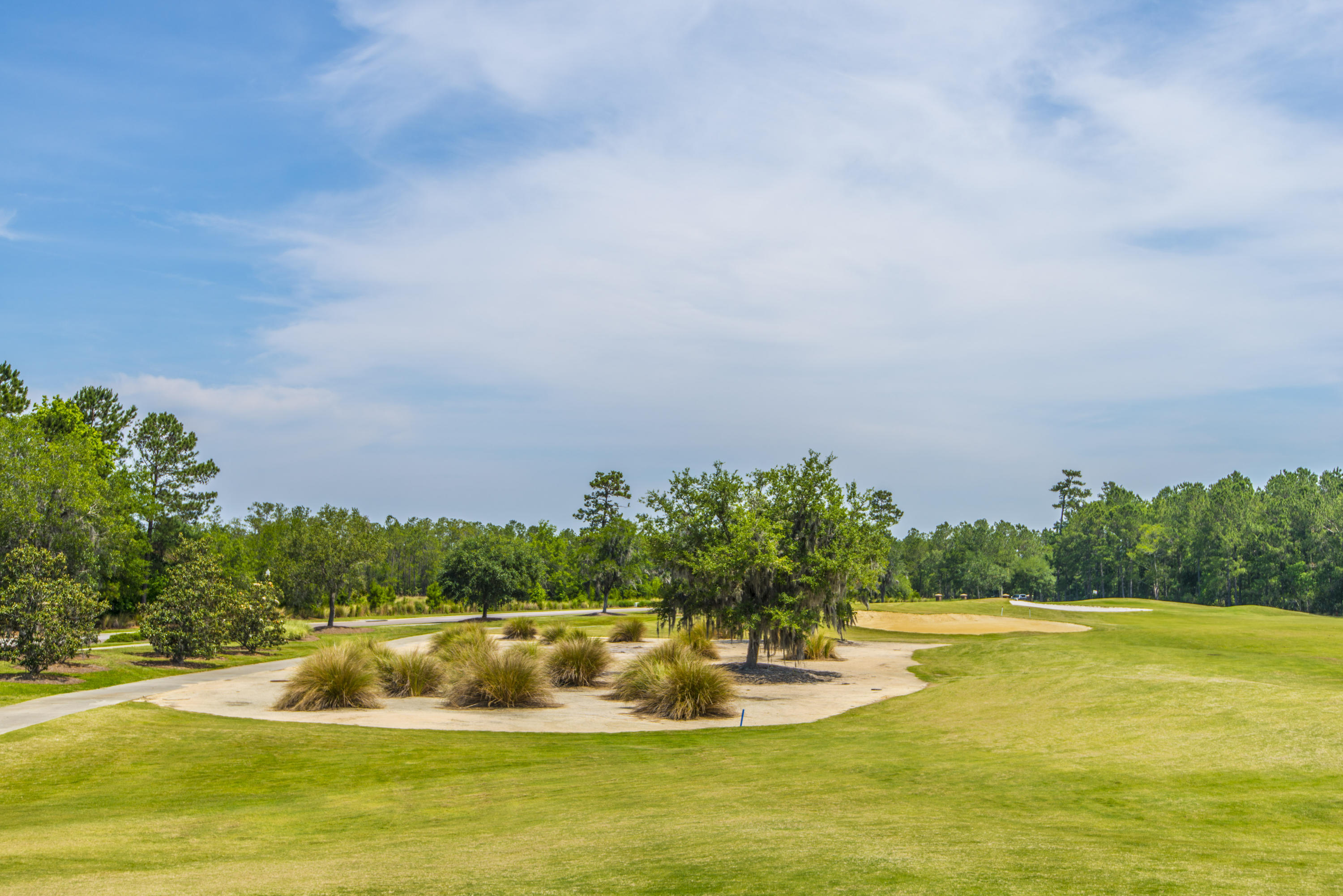Rivertowne Country Club Homes For Sale - 2720 Sarazen, Mount Pleasant, SC - 33
