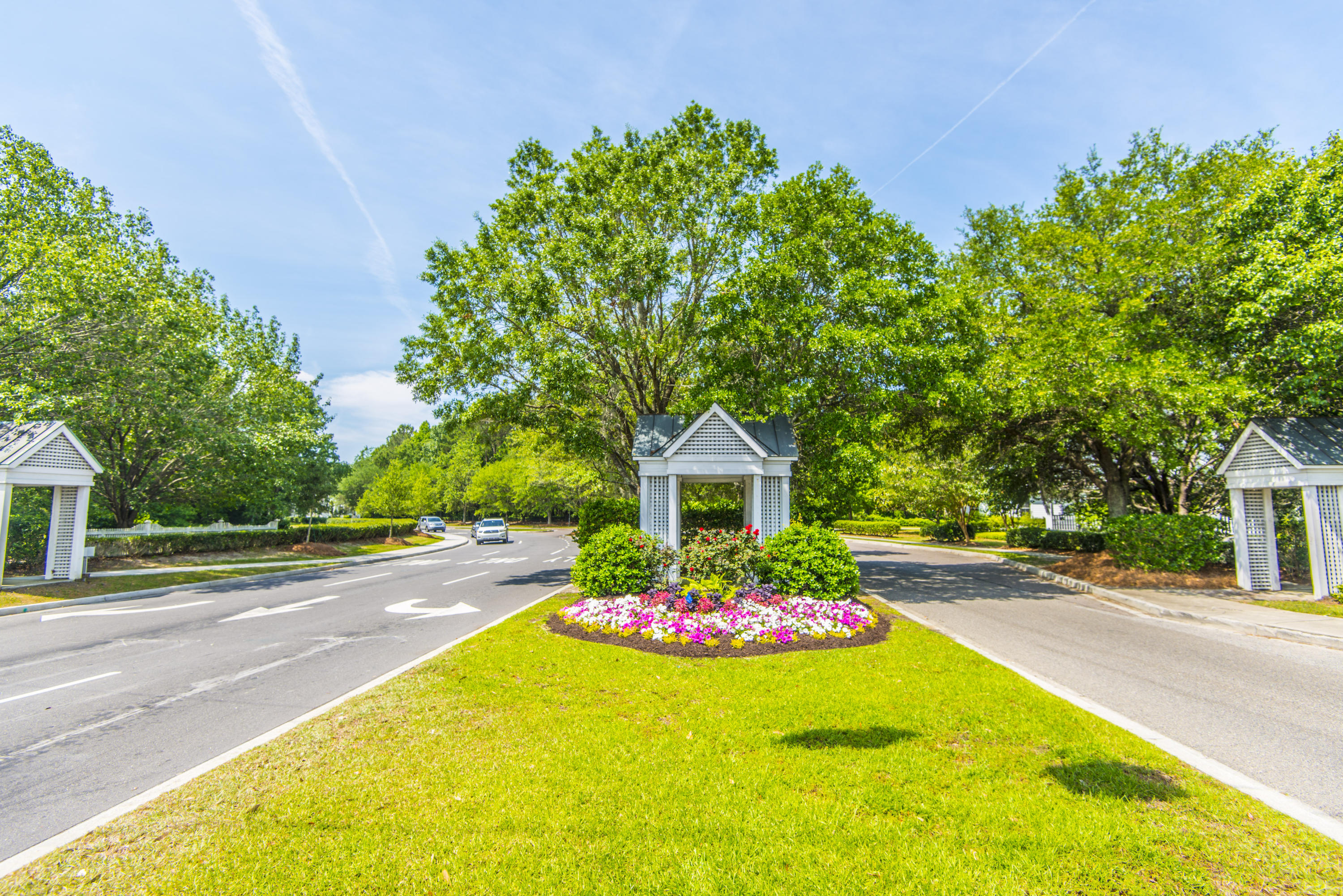 Rivertowne Country Club Homes For Sale - 2720 Sarazen, Mount Pleasant, SC - 35