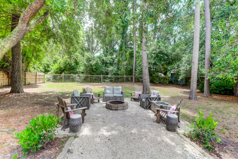 Pleasant Pines Homes For Sale - 1195 Pleasant Pines, Mount Pleasant, SC - 25