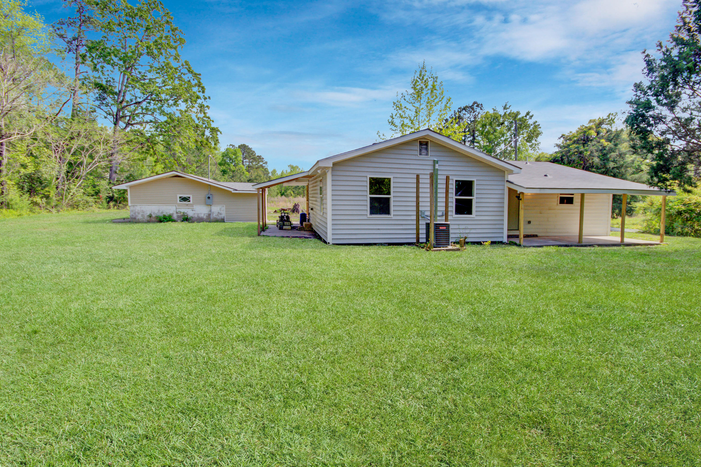 1108 Lilac Lane Summerville, Sc 29486