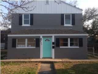 137 Gordon Street UNIT B Charleston, SC 29403